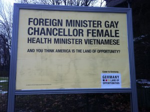 germany-land-of-opportunities